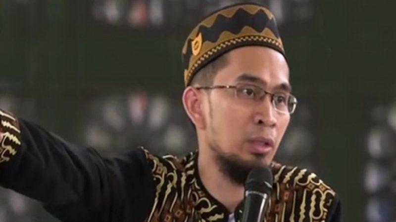 Al-Qur'an Menurut Para Ahli