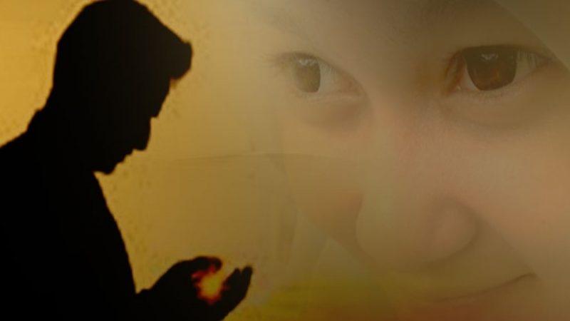 amalan doa nabi yusuf