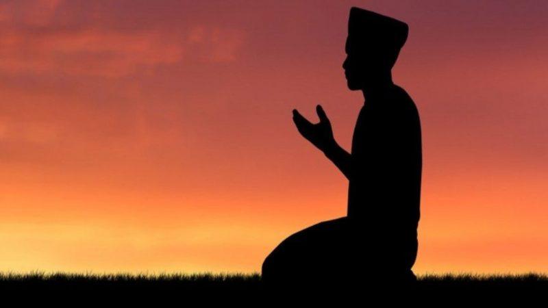 Keutamaan Alhamdulillah